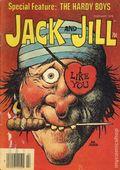 Jack and Jill (1938 Curtis) Vol. 40 #2