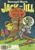 Jack and Jill (1938 Curtis) Vol. 40 #8