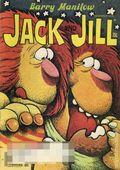 Jack and Jill (1938 Curtis) Vol. 40 #9