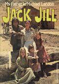 Jack and Jill (1938 Curtis) Vol. 38 #7