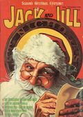 Jack and Jill (1938 Curtis) Vol. 38 #10