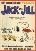 Jack and Jill (1938 Curtis) Vol. 39 #1