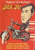 Jack and Jill (1938 Curtis) Vol. 39 #3