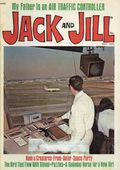 Jack and Jill (1938 Curtis) Vol. 37 #5