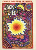 Jack and Jill (1938 Curtis) Vol. 37 #6