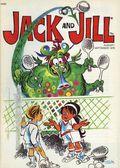 Jack and Jill (1938 Curtis) Vol. 37 #7