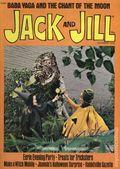 Jack and Jill (1938 Curtis) Vol. 37 #8