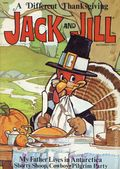 Jack and Jill (1938 Curtis) Vol. 37 #9