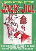 Jack and Jill (1938 Curtis) Vol. 37 #10