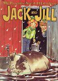 Jack and Jill (1938 Curtis) Vol. 38 #1