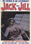 Jack and Jill (1938 Curtis) Vol. 37 #2
