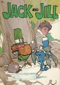 Jack and Jill (1938 Curtis) Vol. 37 #3