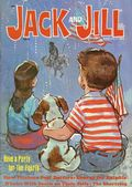 Jack and Jill (1938 Curtis) Vol. 36 #6