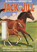 Jack and Jill (1938 Curtis) Vol. 36 #7