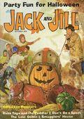 Jack and Jill (1938 Curtis) Vol. 36 #8