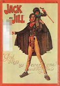 Jack and Jill (1938 Curtis) Vol. 36 #10