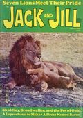 Jack and Jill (1938 Curtis) Vol. 36 #3
