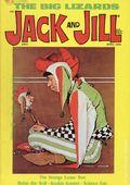 Jack and Jill (1938 Curtis) Vol. 36 #4