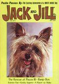 Jack and Jill (1938 Curtis) Vol. 36 #5