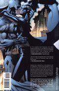 Batman Hush TPB (2009 DC) Complete Edition 1-REP