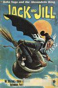 Jack and Jill (1938 Curtis) Vol. 35 #7