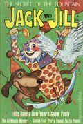 Jack and Jill (1938 Curtis) Vol. 36 #1