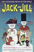 Jack and Jill (1938 Curtis) Vol. 36 #2