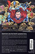 Injustice Gods Among Us Year Two TPB (2017 DC) The Complete Collection 1-REP