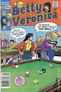 Betty and Veronica (1987) 23