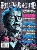 Rue Morgue Magazine (1997) 68