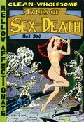 Tales of Sex and Death (1971) 1