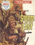 Battle Picture Library (1961-1984 IPC/Fleetway) 1st Series 398