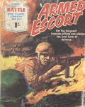 Battle Picture Library (1961-1984 IPC/Fleetway) 1st Series 427