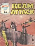 Battle Picture Library (1961-1984 IPC/Fleetway) 1st Series 707