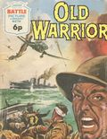 Battle Picture Library (1961-1984 IPC/Fleetway) 1st Series 768