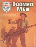 Battle Picture Library (1961-1984 IPC/Fleetway) 1st Series 289