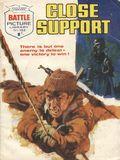 Battle Picture Library (UK 1961-1984 IPC/Fleetway) 1st Series 152