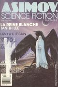 Asimov's Science Fiction (1977-2019 Dell Magazines) Vol. 7 #7