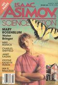 Asimov's Science Fiction (1977-2019 Dell Magazines) Vol. 15 #3