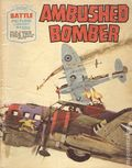 Battle Picture Library (1961-1984 IPC/Fleetway) 1st Series 566