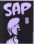 SAP (c. 2005) 8