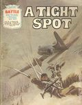 Battle Picture Library (1961-1984 IPC/Fleetway) 1st Series 569