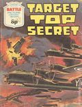 Battle Picture Library (1961-1984 IPC/Fleetway) 1st Series 899