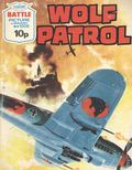 Battle Picture Library (1961-1984 IPC/Fleetway) 1st Series 1008