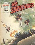 Battle Picture Library (UK 1961-1984 IPC/Fleetway) 1st Series 1076