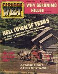 Pioneer West Magazine (1974) Jan 1976
