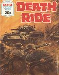 Battle Picture Library (1961-1984 IPC/Fleetway) 1st Series 1415