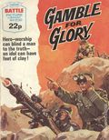 Battle Picture Library (1961-1984 IPC/Fleetway) 1st Series 1530