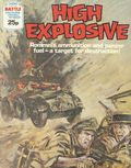Battle Picture Library (1961-1984 IPC/Fleetway) 1st Series 1559