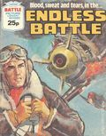 Battle Picture Library (1961-1984 IPC/Fleetway) 1st Series 1560